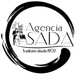 Agencia Sada - Sillas & Mesas | Catering & Banquetes | Monterrey